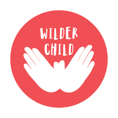 Wilder Child Profile Image 2.png
