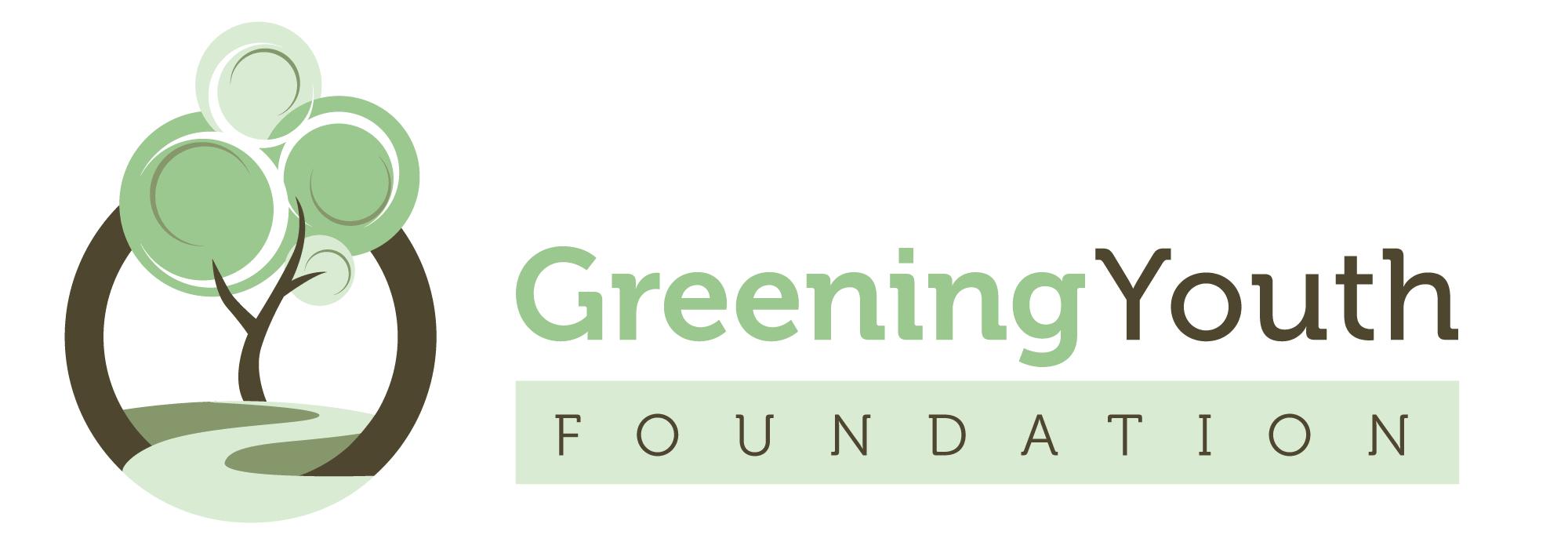 GYF-logo.png