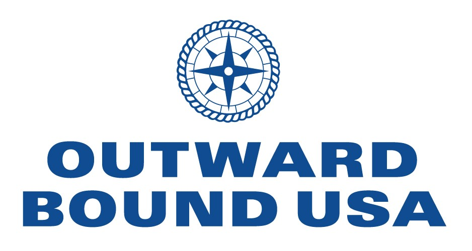OBUSA_Logo_sm_web.jpg