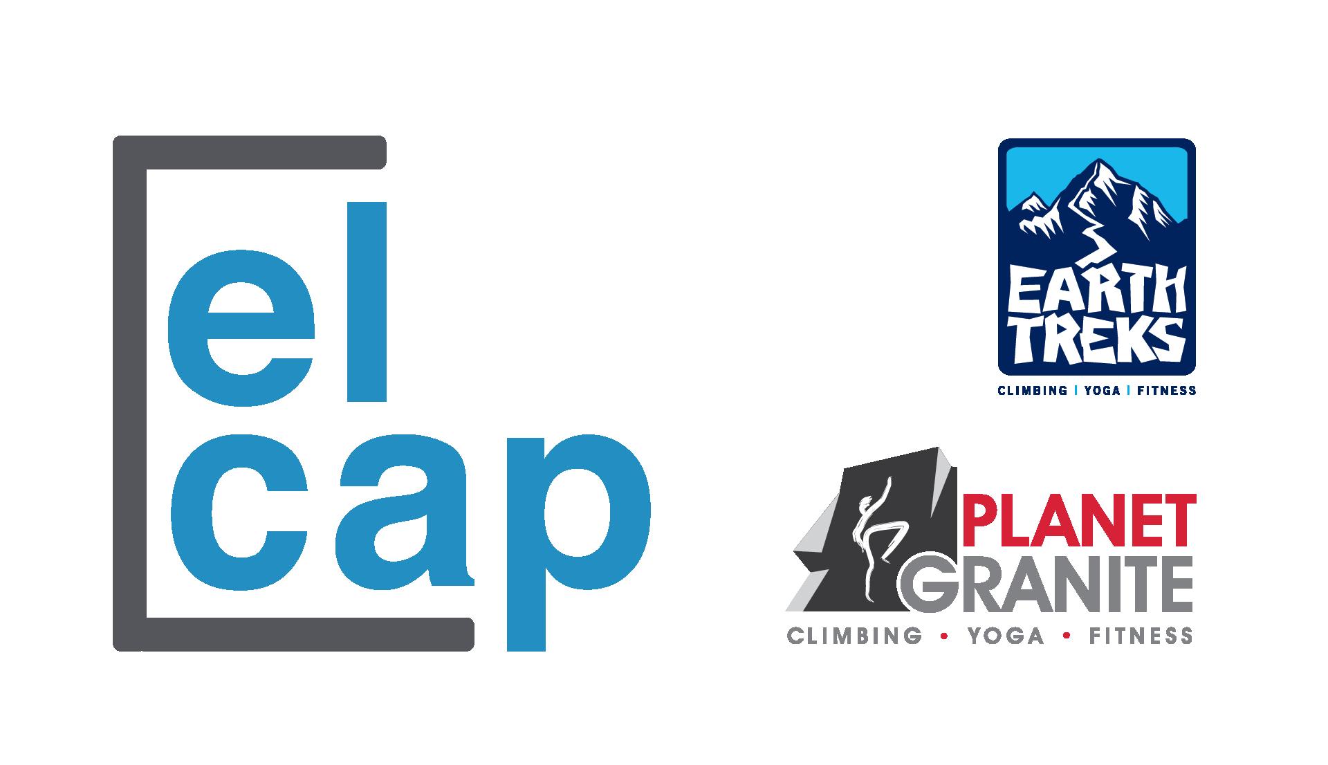 2018_El Cap_Brand_Logo_ETPG_PNG[2]-3.png