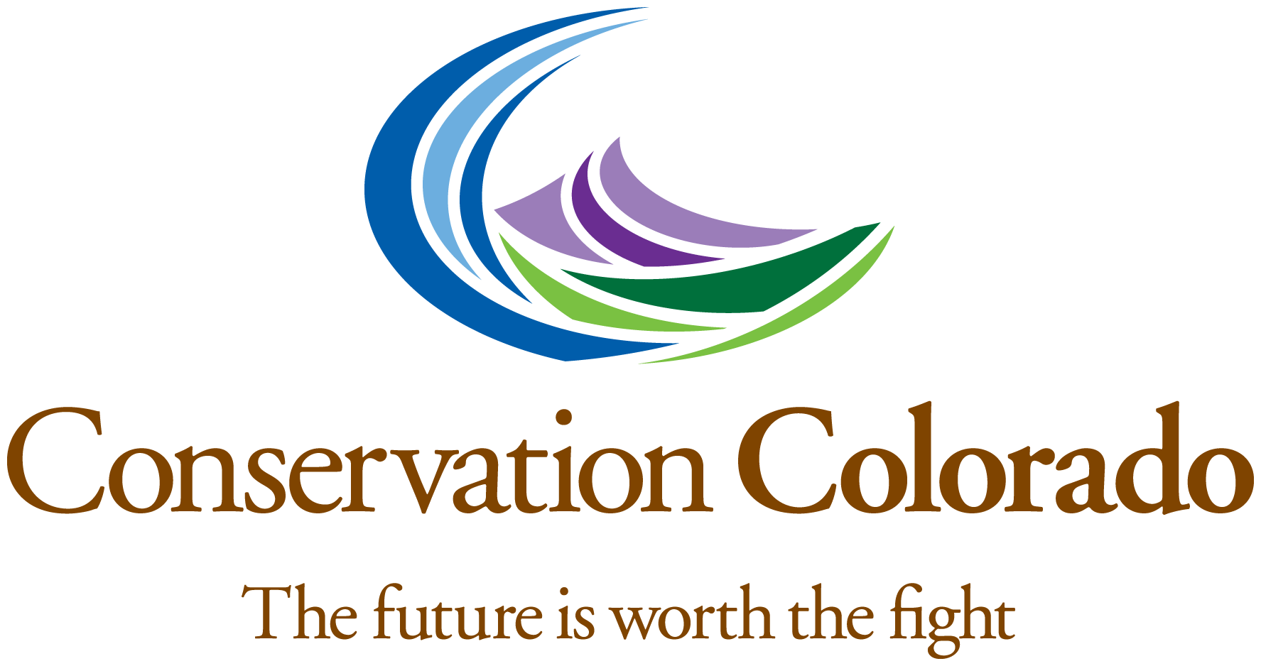 ConservationColorado_Logo_Color_WTag (2).png