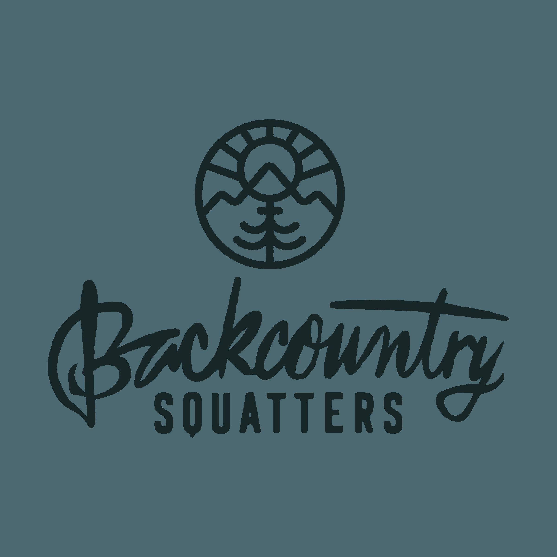 BackcountrySquatters_LOGO_DARK.png