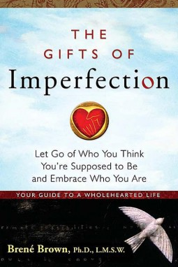 The_Gifts_of_Imperfection_Book_-_Brene_Brown_-_Front_Cover__41730_std.jpg
