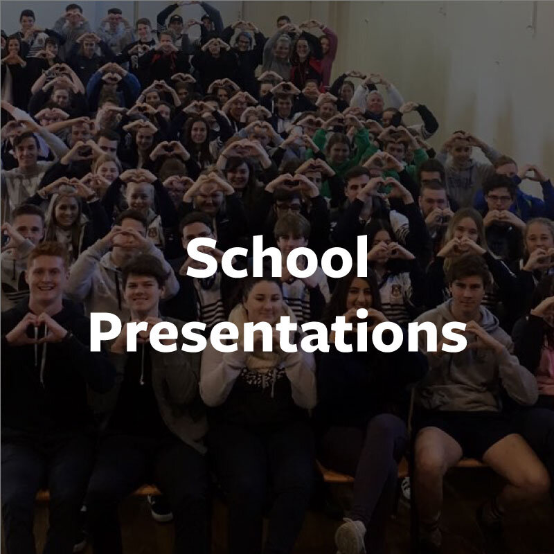 kate-fitzsimons-school-presentations