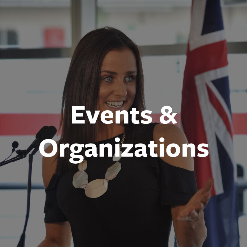 kate-fitzsimons-events-and-organizations.jpg