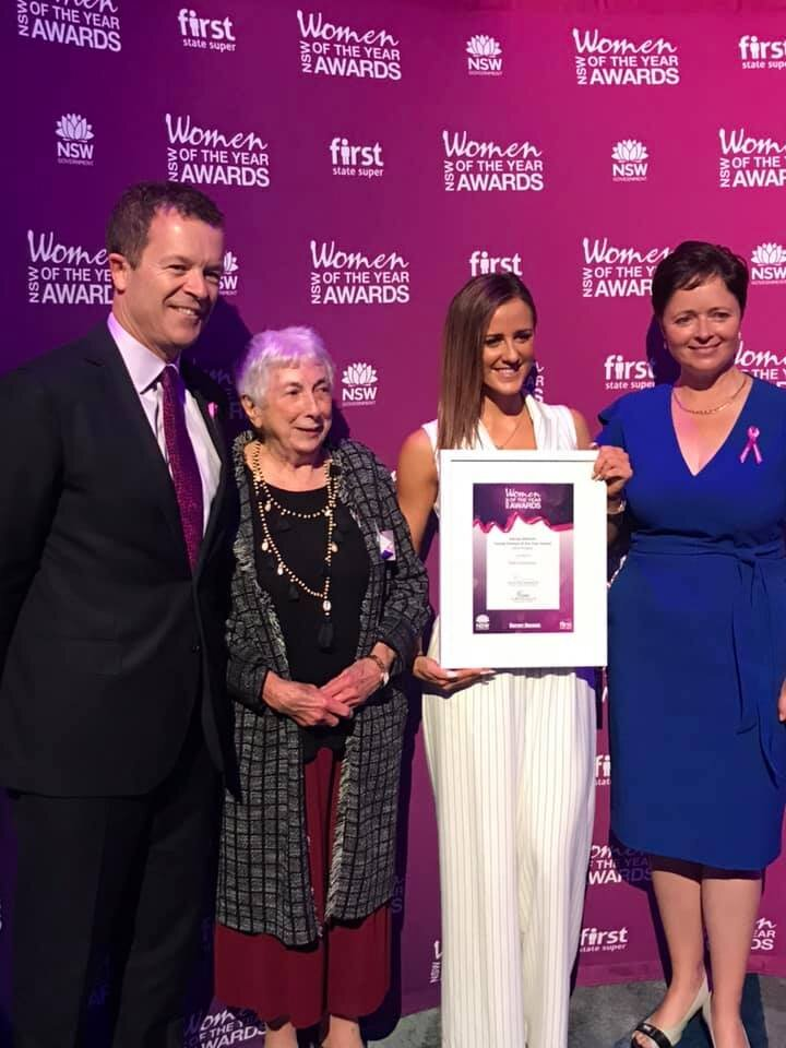 NSW Young Woman of the Year Finalist 2019.jpg
