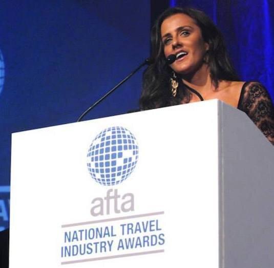 National Travel Industry Awards 2.jpg