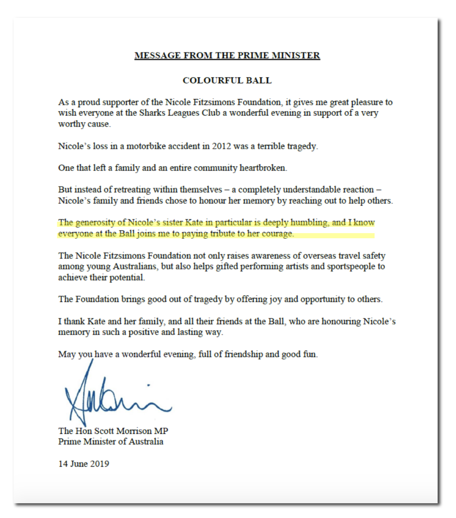 kate-letter-from-prime-minister.png