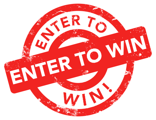 Enter-to-Win-2.png
