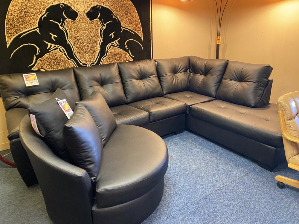 Economy Furniture, Economy Furniture Youngstown Ohio