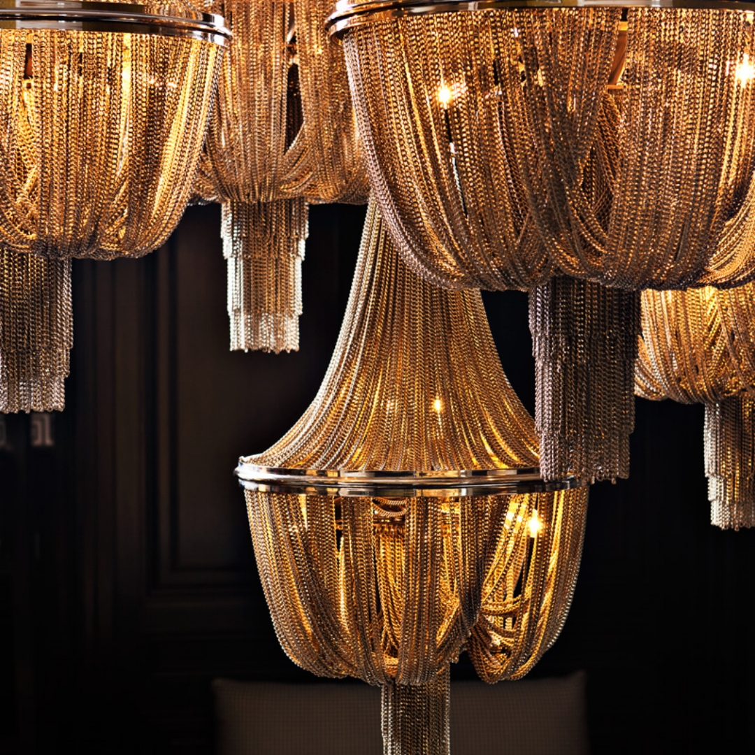 Gold Chain Chandeliers.jpg