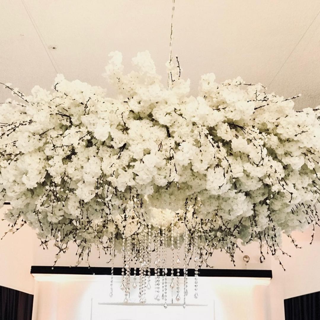 Blossom Chandelier - 1.jpg