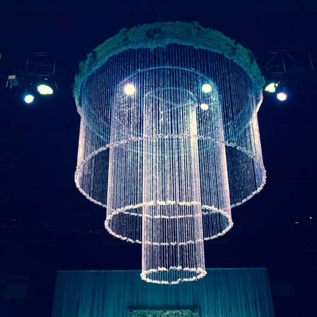 three tier chandelier (2).jpg