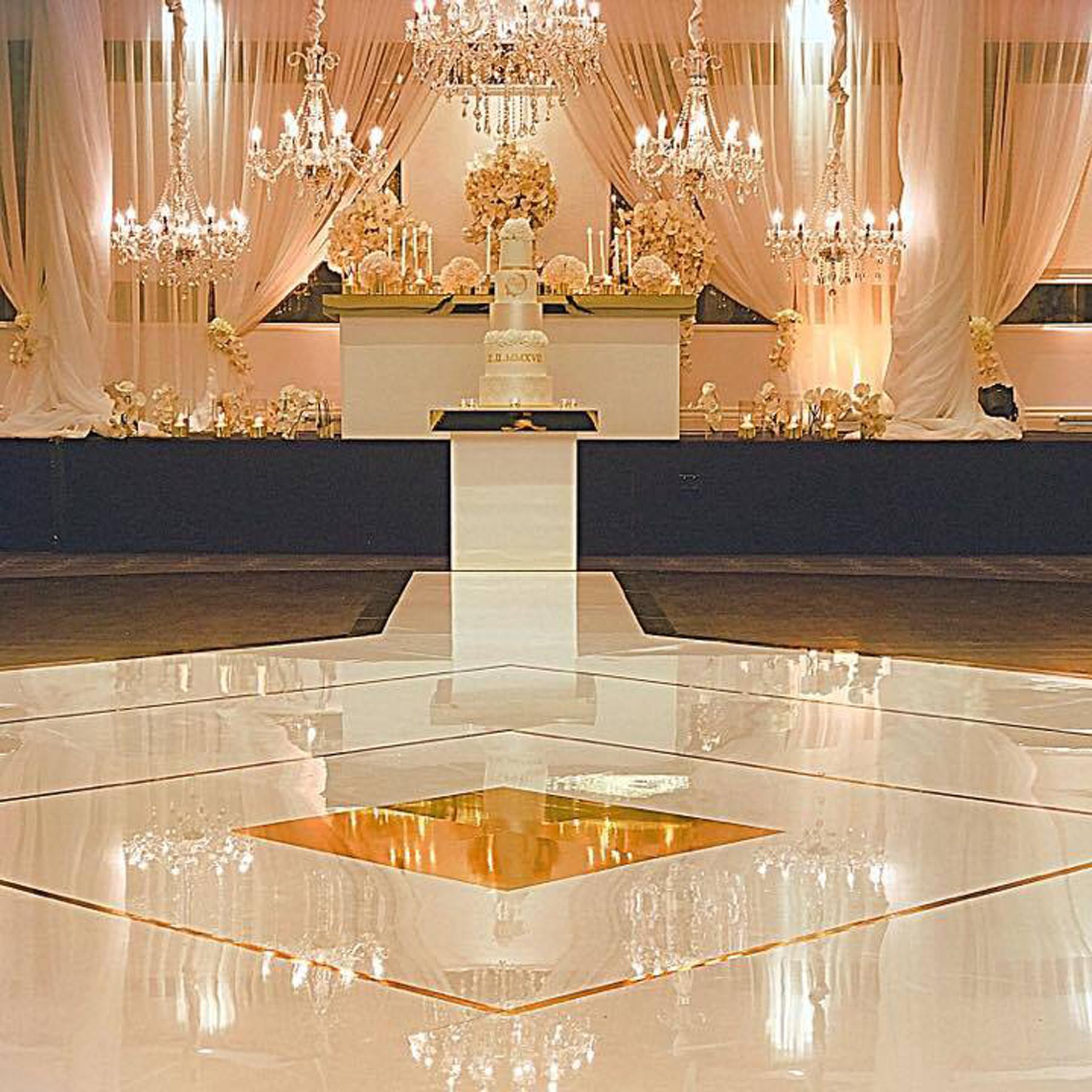 Traditional Chandeliers   Italian Maria Theresa Classic Series