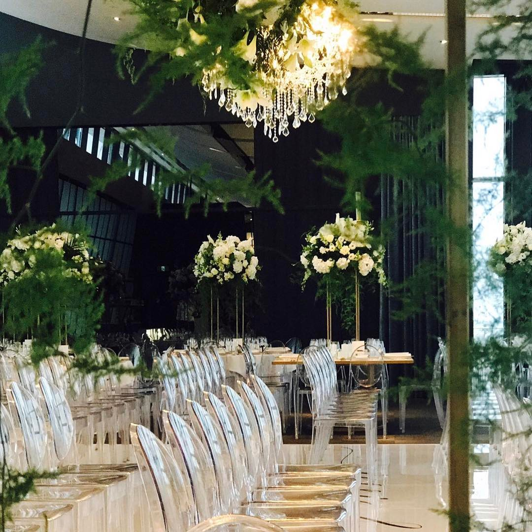Traditional Chandeliers   Florals