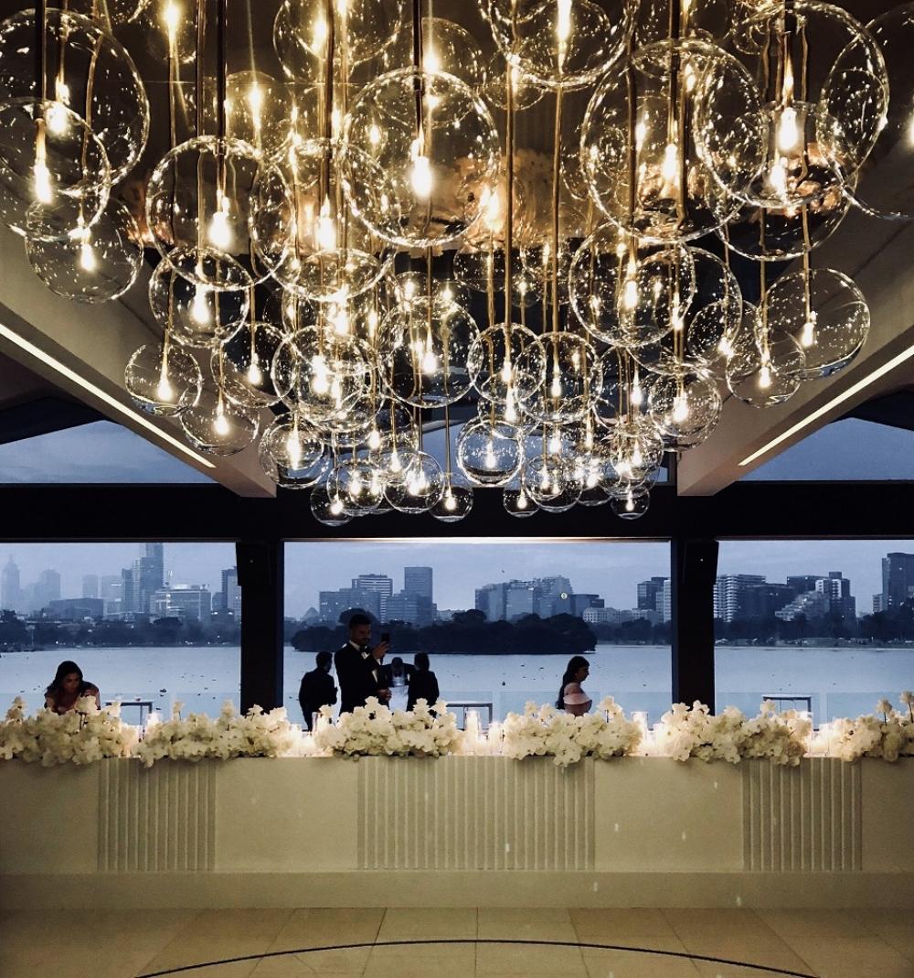 Glass Pendants & Custom Bridal.jpg