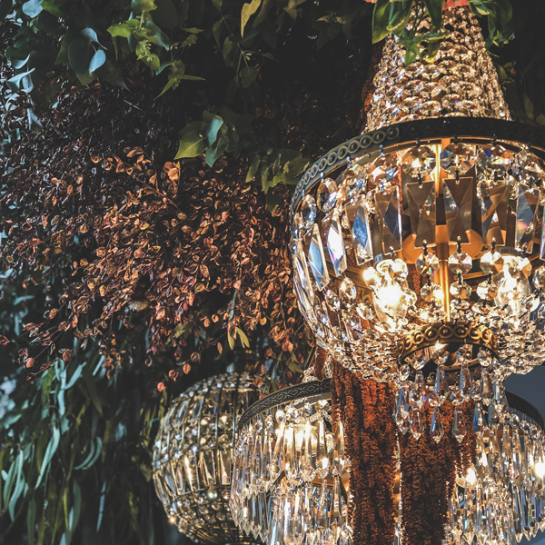 French Basket Small Crystal Chandeliers and Orbs.jpg