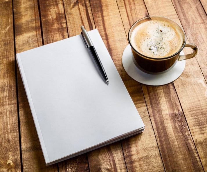 notebook and pen 3.jpg