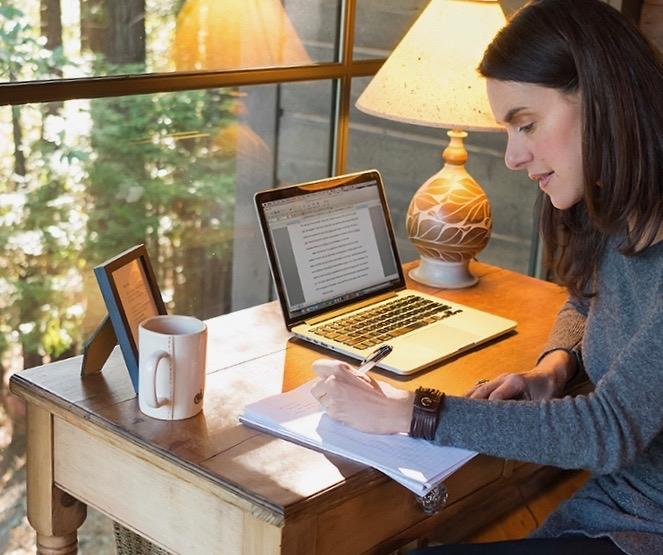 HP_Writing Desk 4.jpg