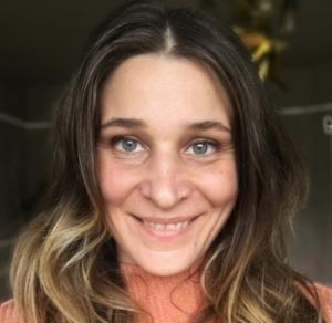 Molly Erickson, L.Ac. - Acupuncturist