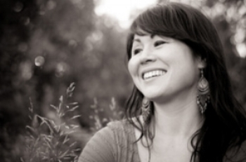Mika Watanabe, L.Ac., M.Ac.OM. - Owner and acupuncturist