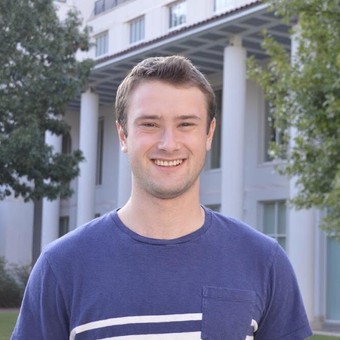 Chris Dale - co-executive vice president