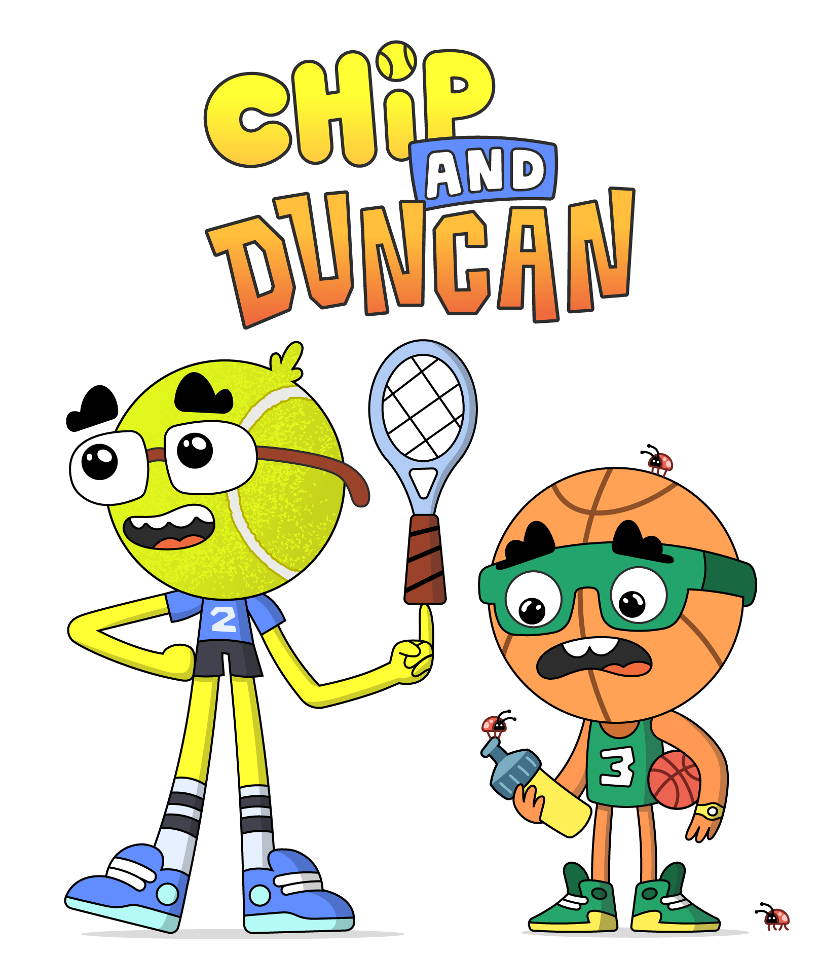 Duncan-basketball-character-3C-TEST.png