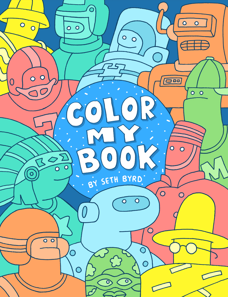 Coloring Book COVER.jpg