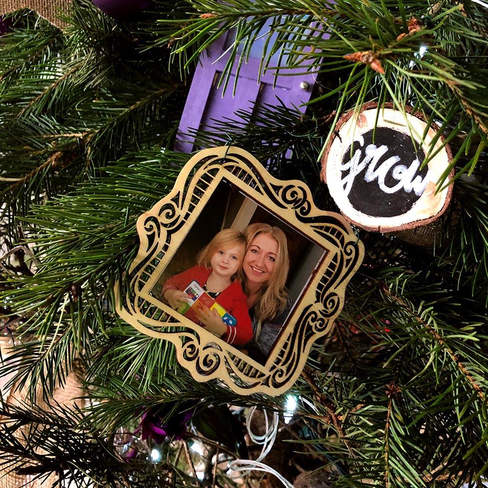 christmas-tree-5.jpg