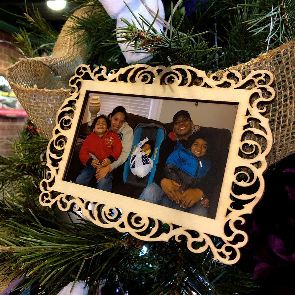 christmas-tree-7.jpg