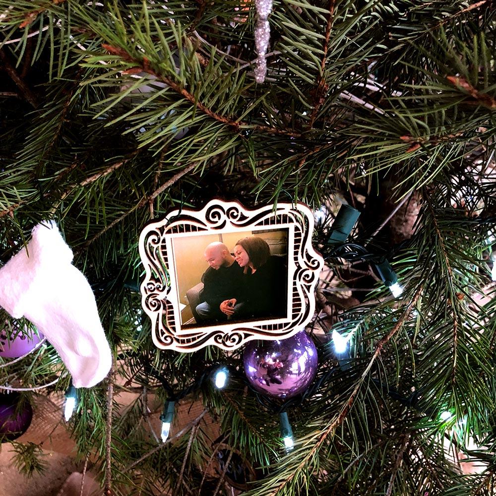 christmas-tree-8.jpg