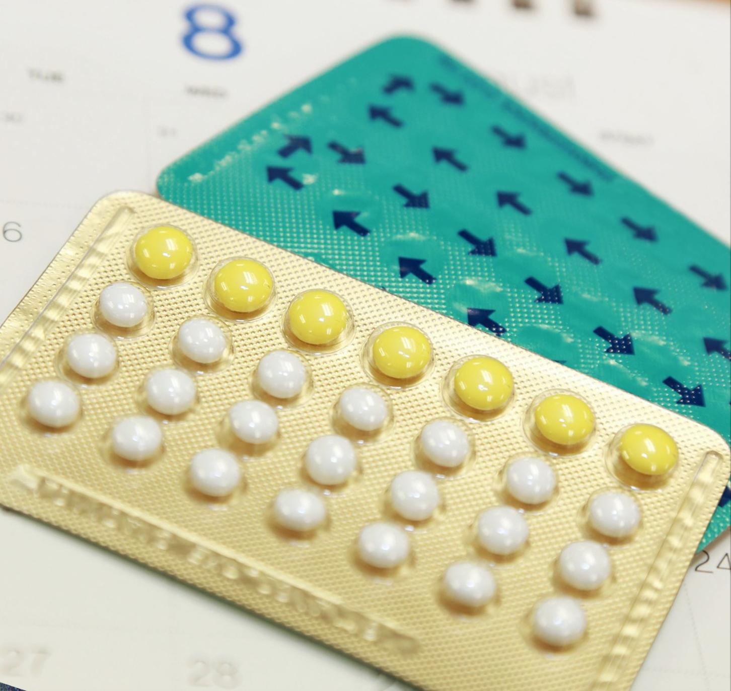 """¿Has tomado la pastilla del Aborto (RU486)? - ¿Has tomado la primera dosis de mifepristone (también conocida como RU486 ó """"pastilla del aborto"""")? ¿Te arrepientes de tu decisión y quisieras revertir los efectos de la pastilla del aborto? ¡Puede no ser demasiado tarde!Llama al 877.558.0333, una línea de ayuda 24/7 para hablar con un profesional médico quien podrá dirigirte a un proveedor cerca de ti.Conoce más detalles en abortionpillreversal.com."""