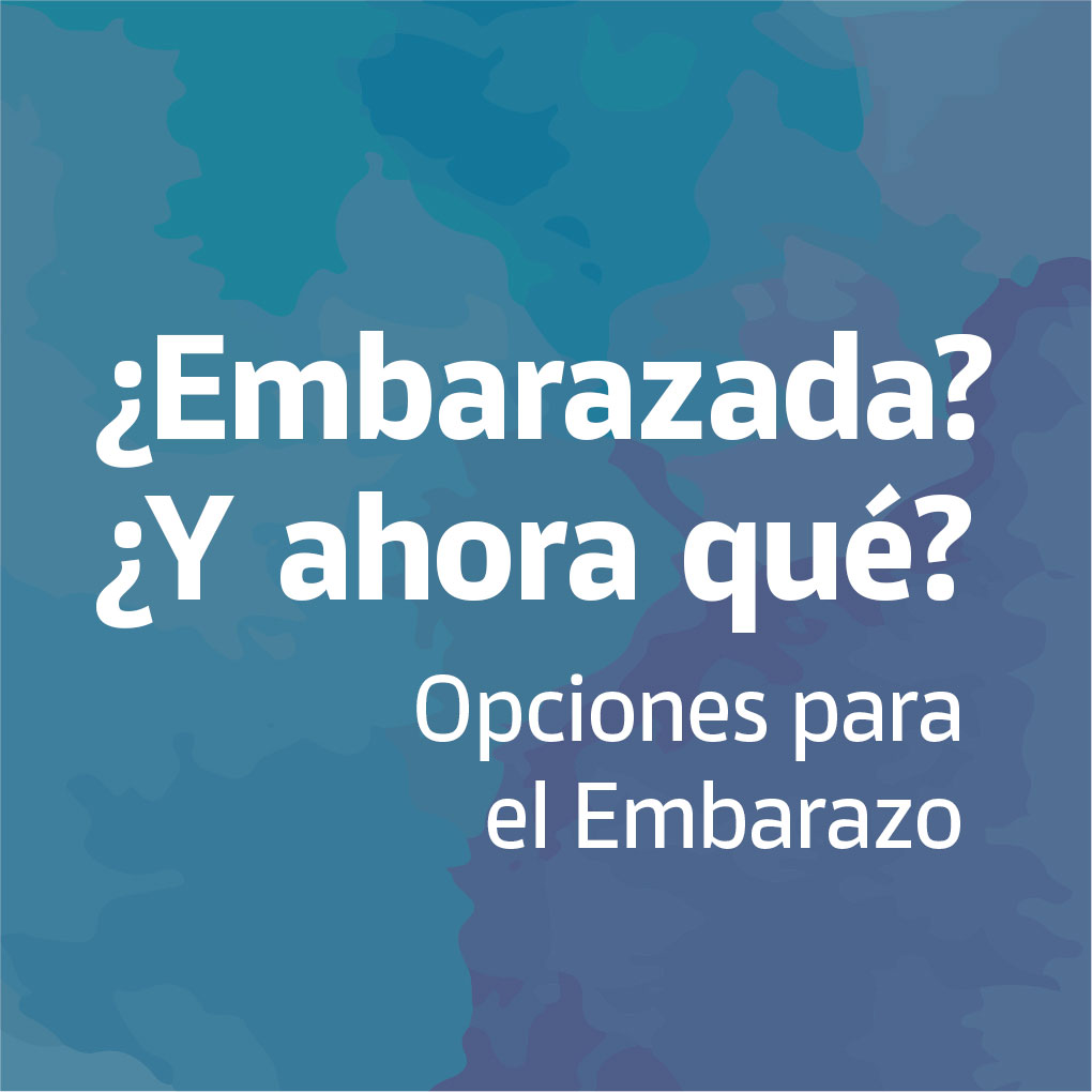 big-button_opciones.jpg