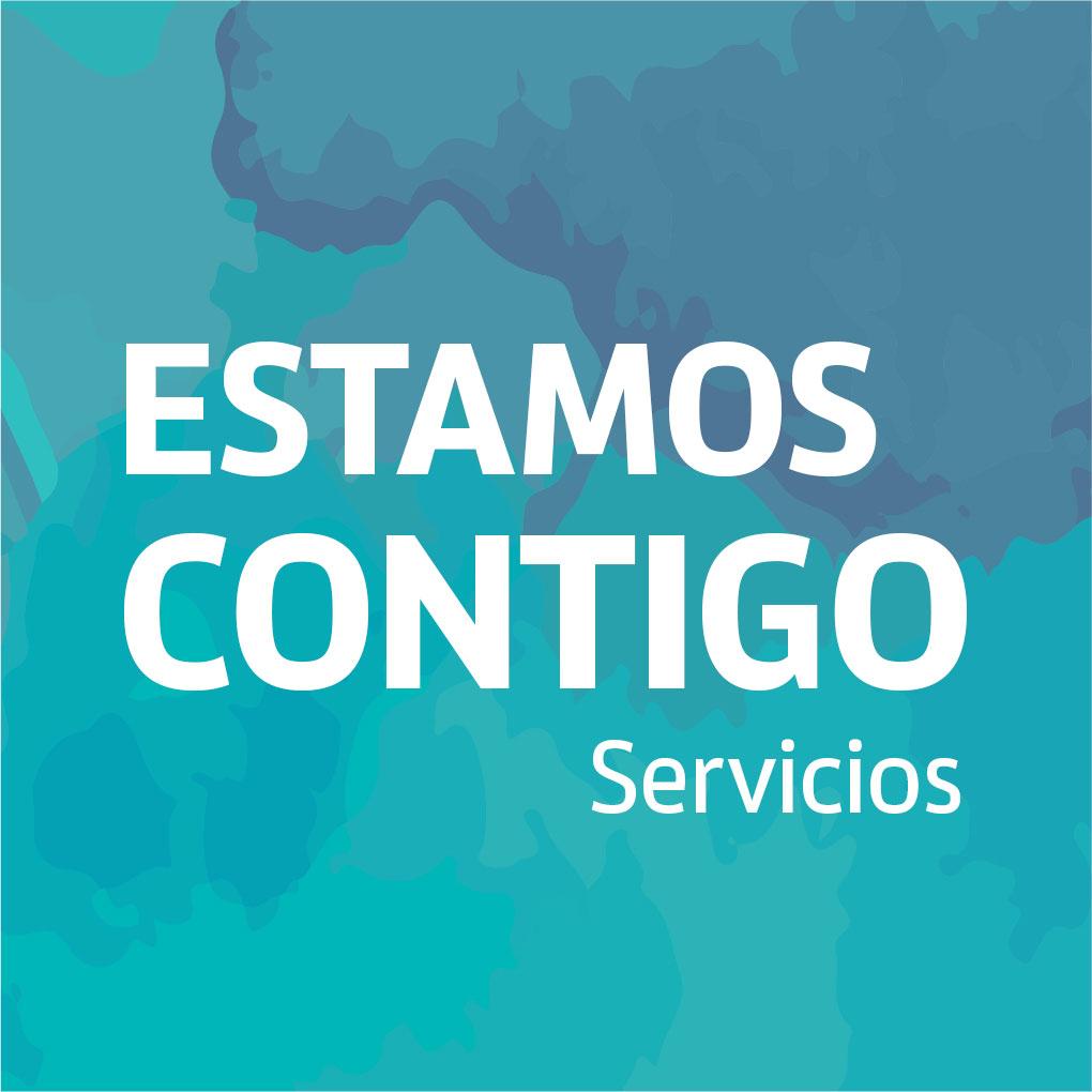 big-button_servicios.jpg