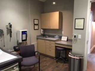 Medical-Ultrasound