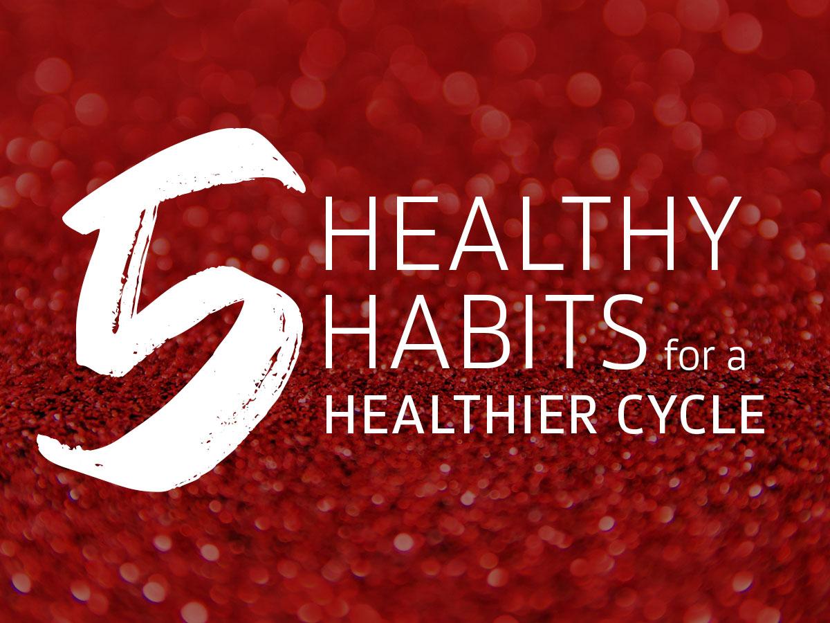 blog-thumbnail_cycle-healthy-habits.jpg
