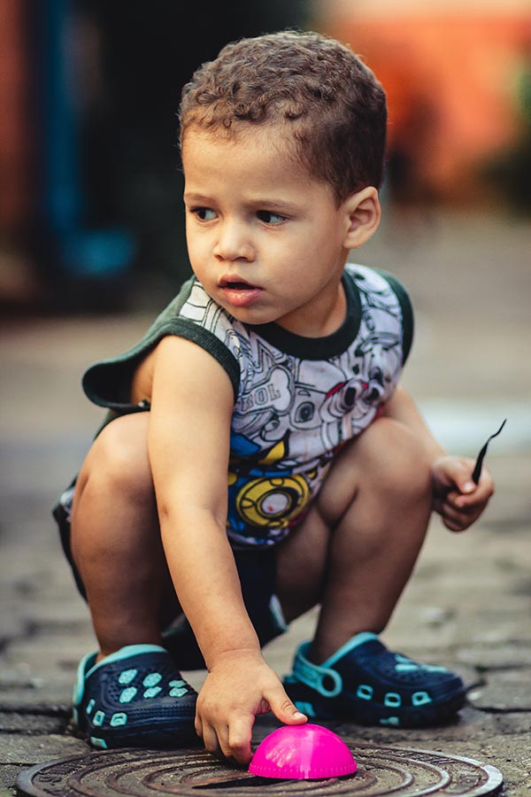 adorable-boy-child-2245305.jpg