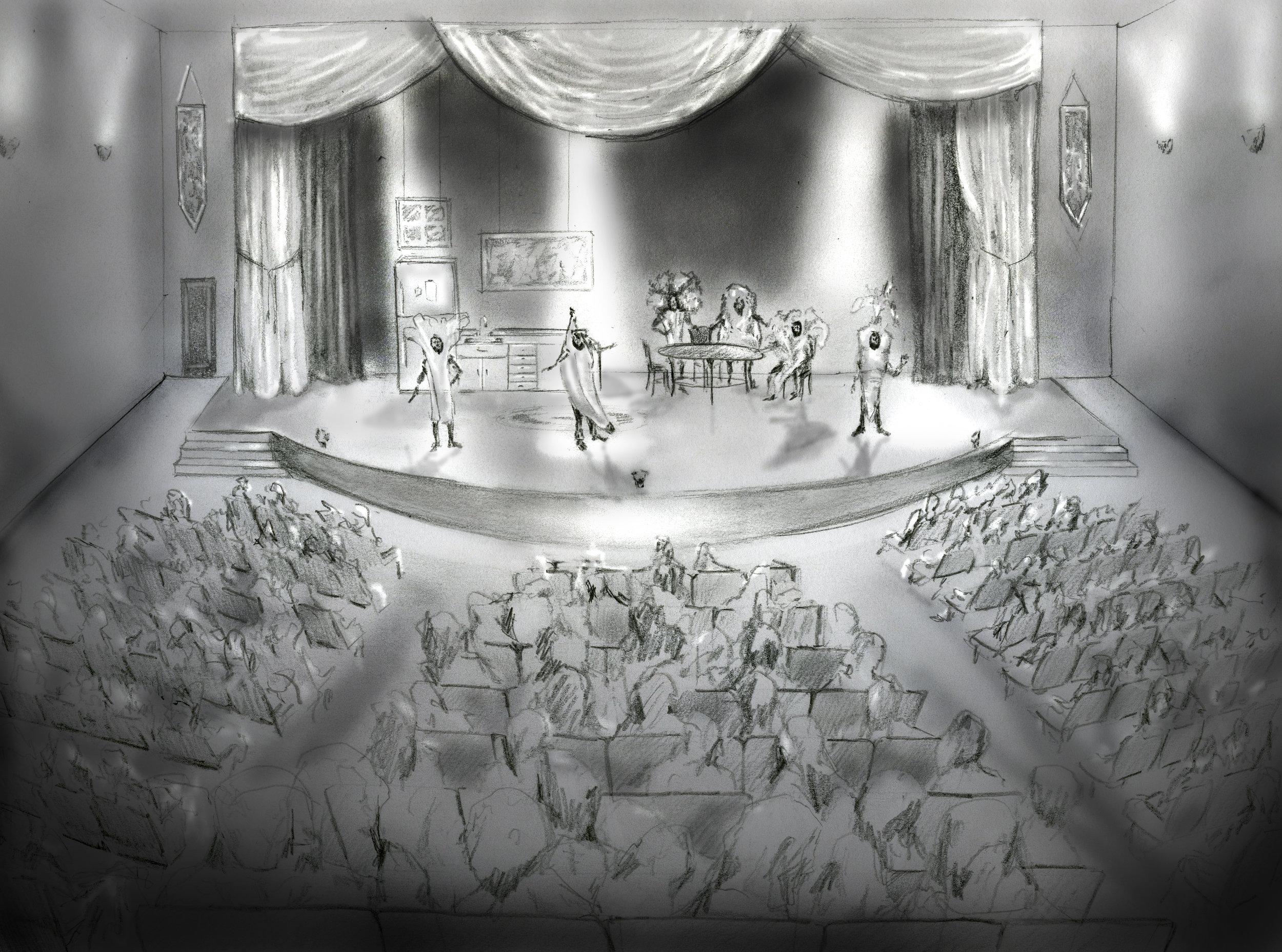 BookofJob_AuditoriumConcept.jpg
