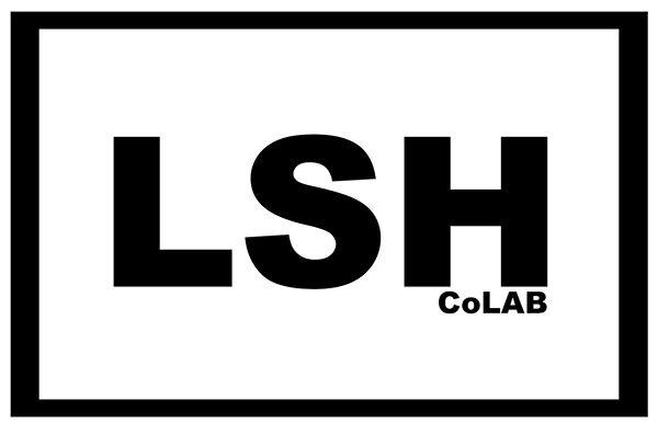 LSH-logo-600.jpg