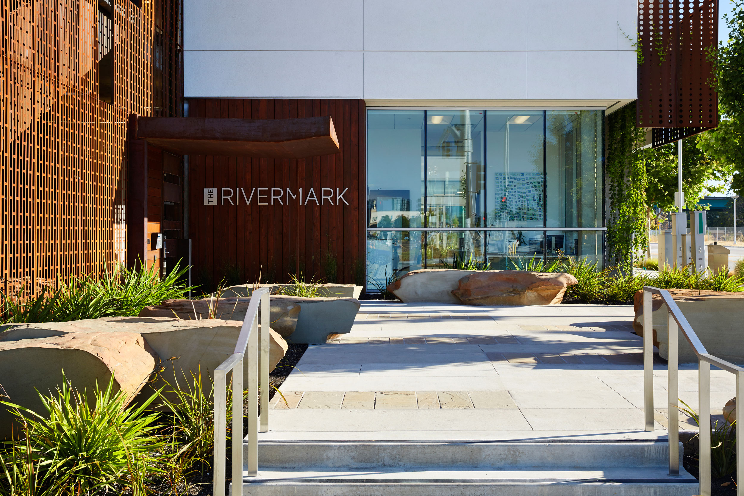 Rivermark-13.jpg