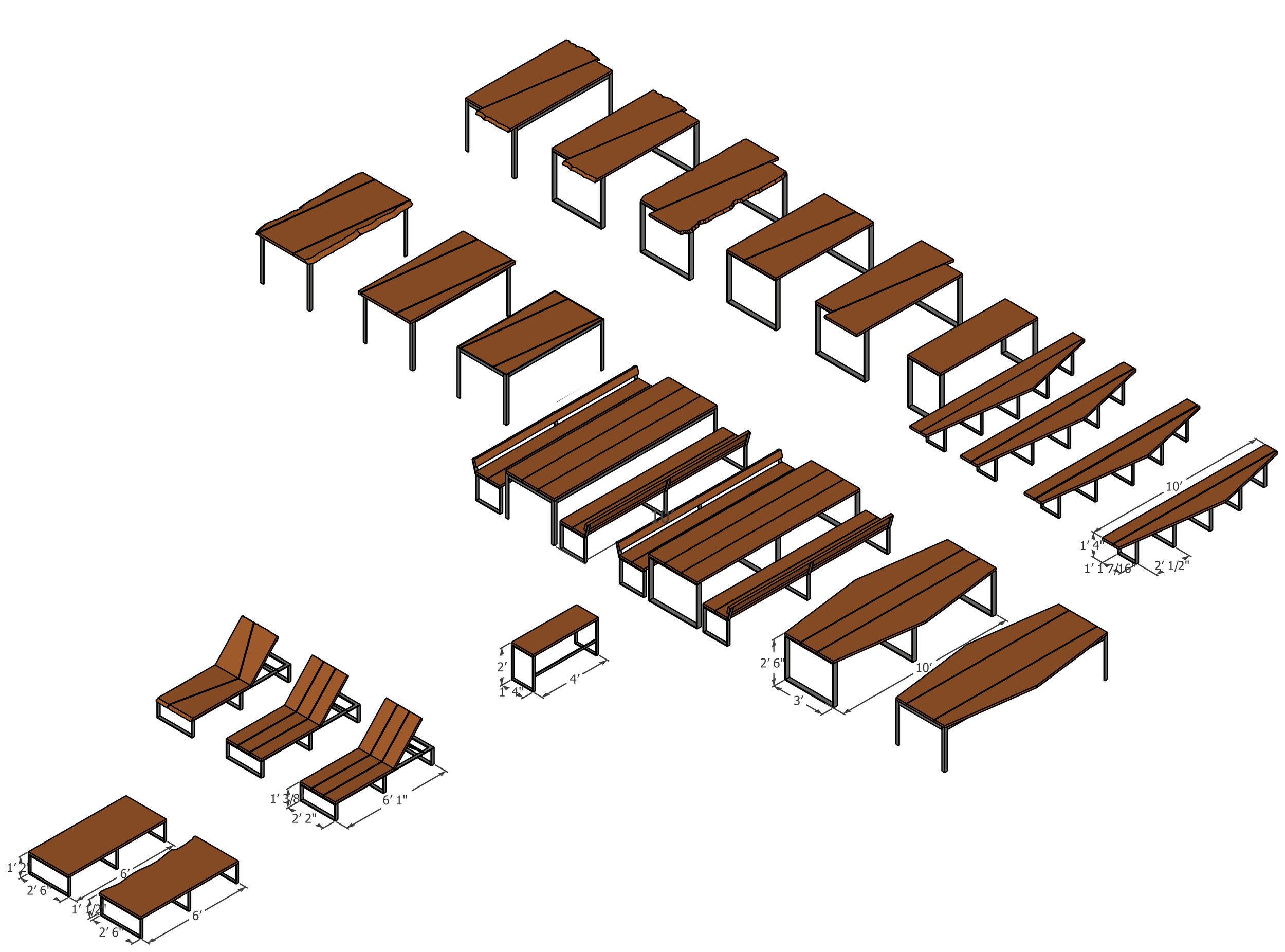 401 furniture options.jpg