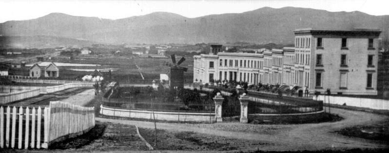Soma1$south-park-1853-photo.jpg