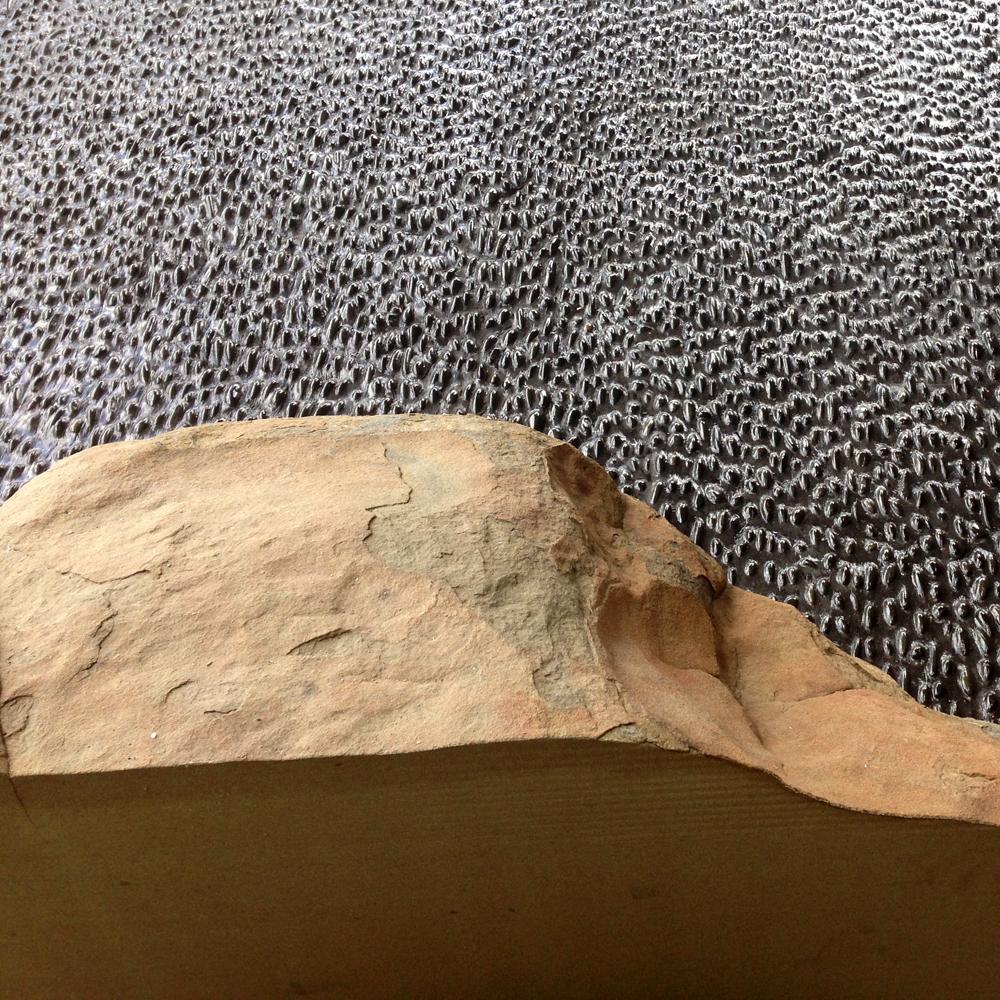Rivermark Materials (5).JPG