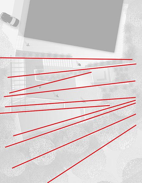 Diagram-Sticks.jpg