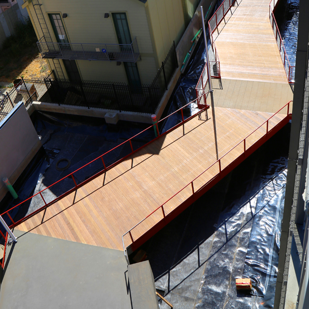 Ropewalk Construction (2).jpg