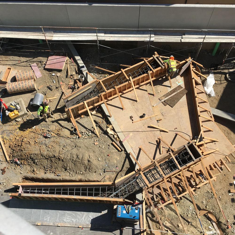 Ropewalk Construction (4).JPG