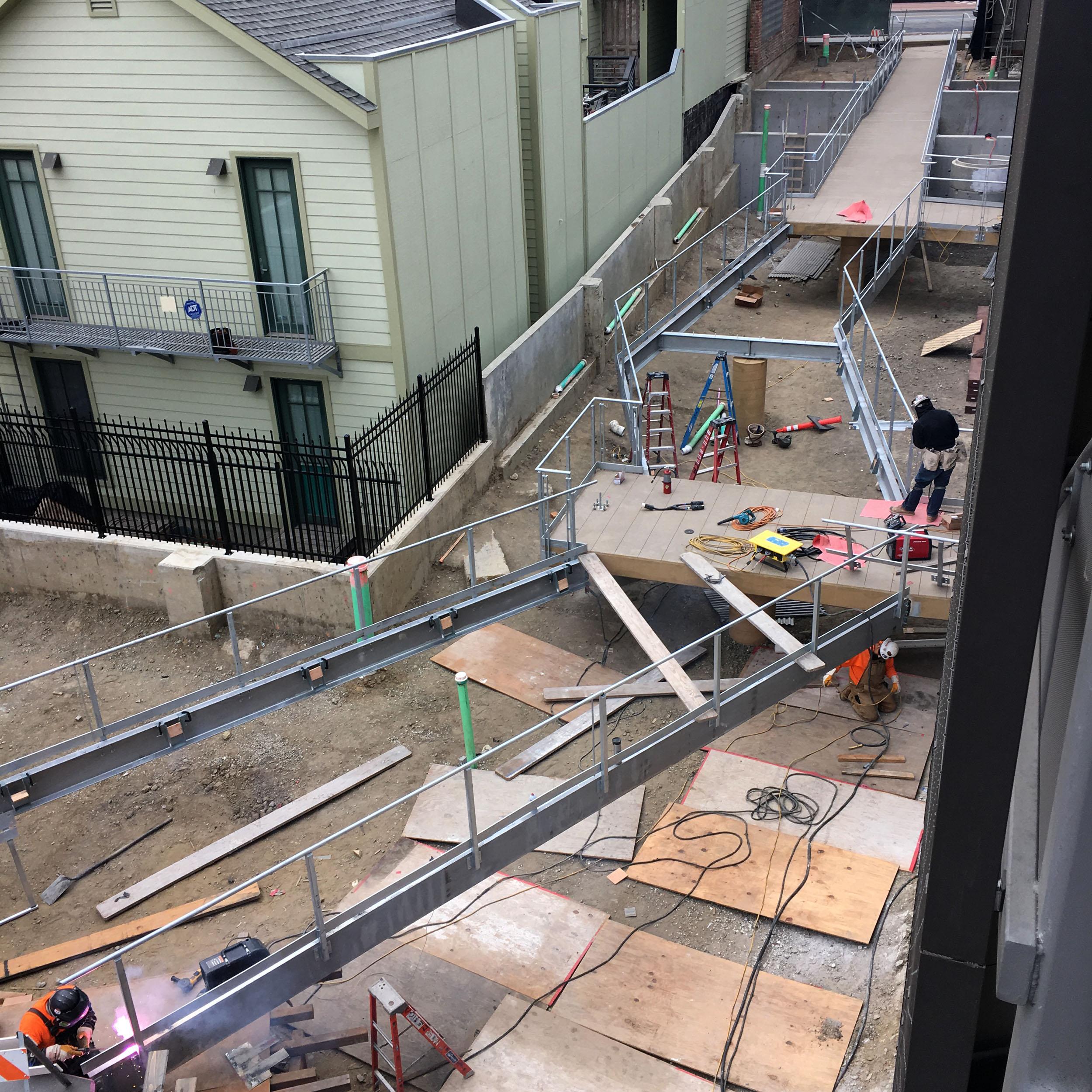 Ropewalk Construction (5).JPG