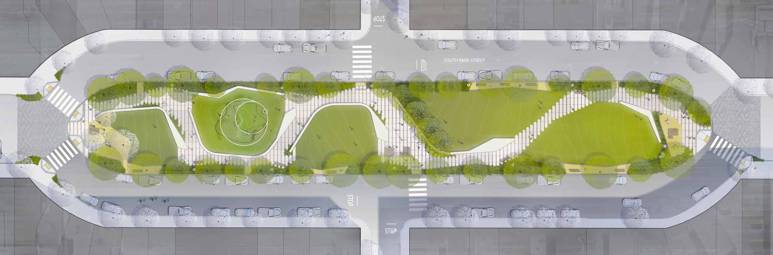 South Park - Site Plan Final-11x17.jpg