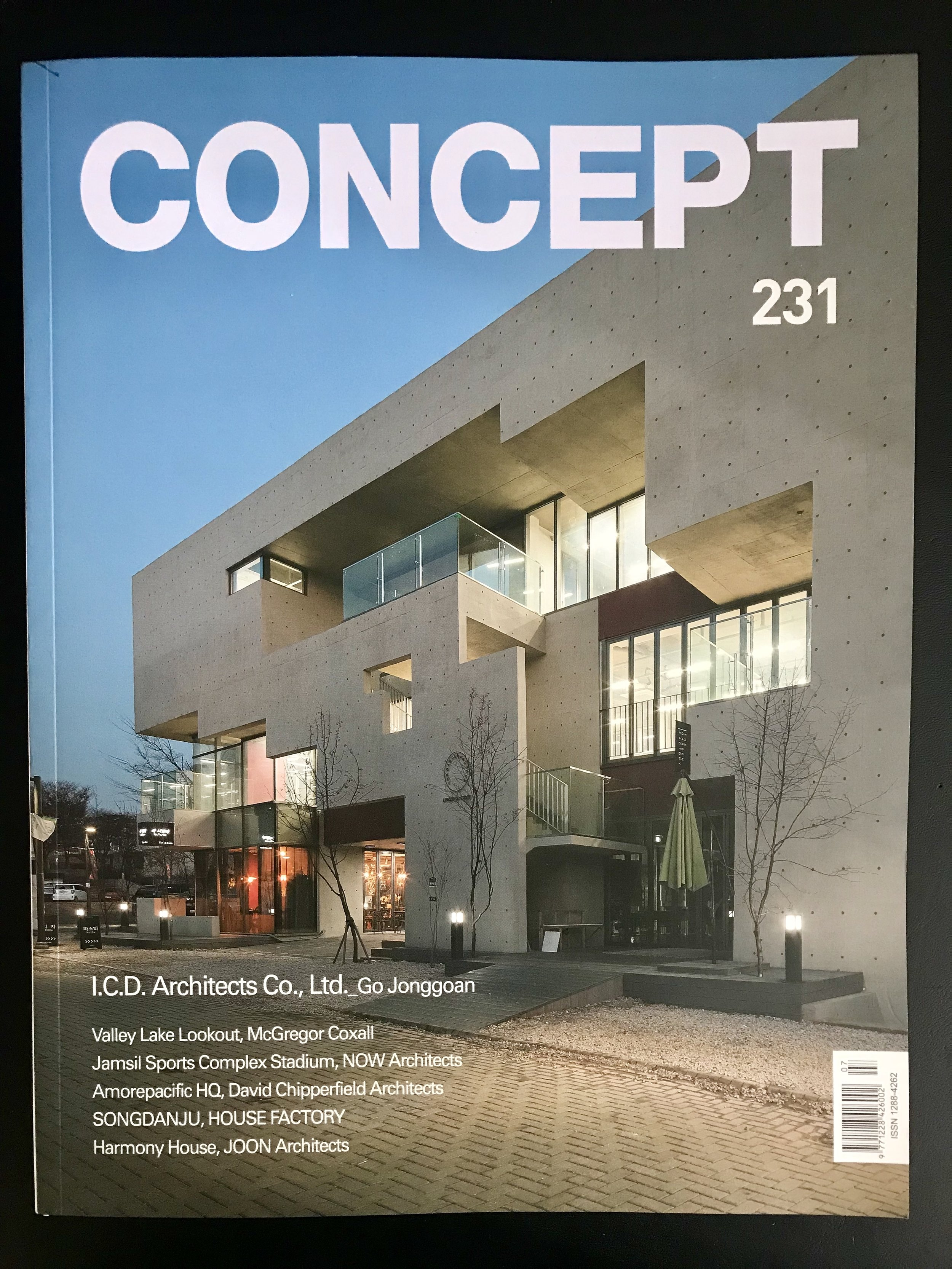 Concept_cover_July 2018 .jpg