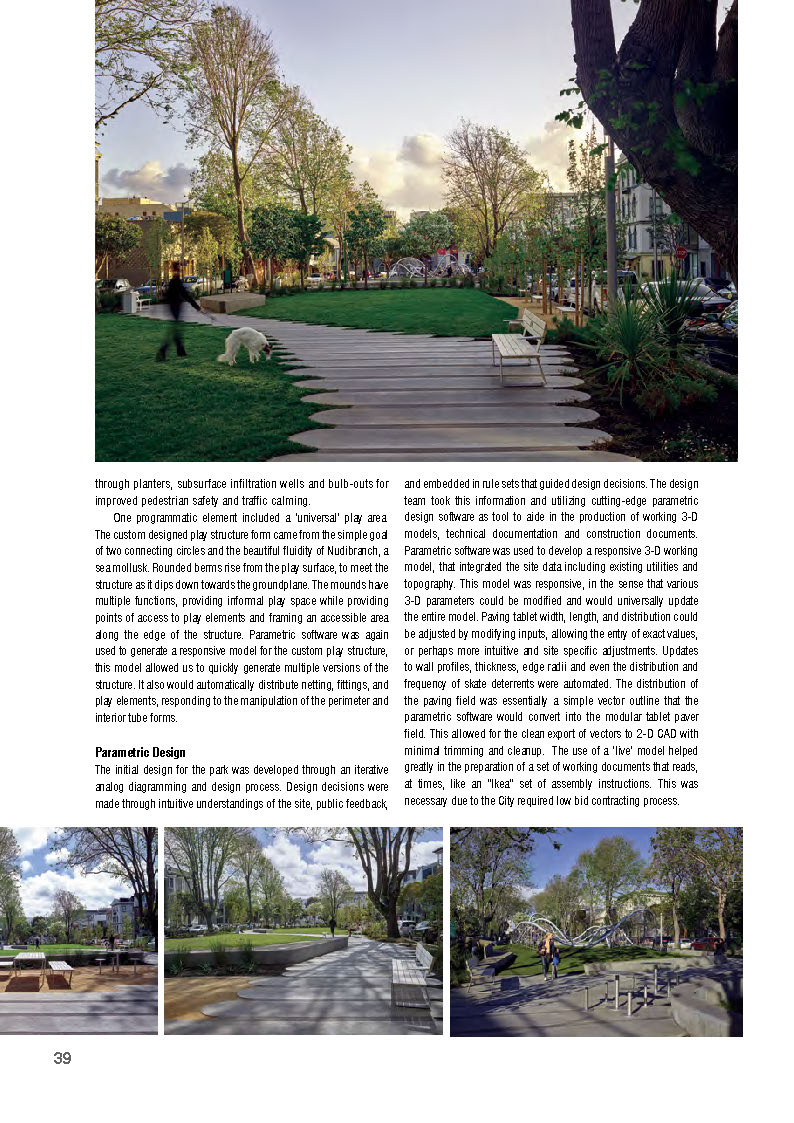 Landscape Middle East February 2018_Page_5.jpg